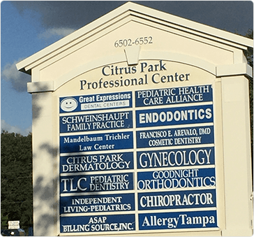 Citrus Park Allergists - Allergy, Asthma, & Immunology Associates