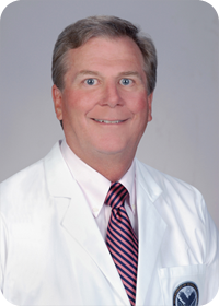 Roger W. Fox, MD - Dr. Fox - allergist
