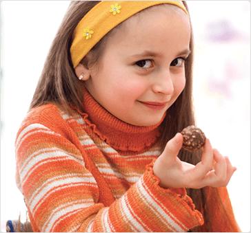 Drug allergies - Food Allergies - Allergy, Asthma & Immunology Associates